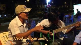 Tình bạn Quang Trung- Đêm trên đỉnh sầu - Trường Vũ