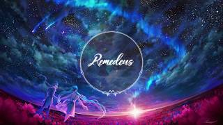 Remedeus - New life (Alan Walker Style)