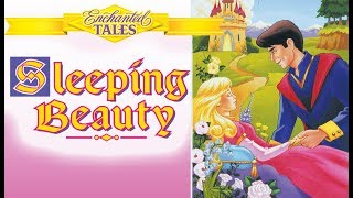 Sleeping Beauty / Enchanted Tales (Full Movie)