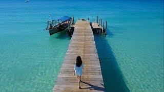 Koh Rong - Island Paradise | Visit Koh Rong
