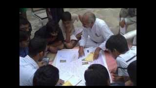 IIT Roorkee Bharat Vandan 2013