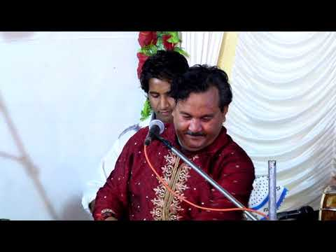geeta chishti vs ashok zakhmi live performence in jakhoo gujrat[cover song]part 5