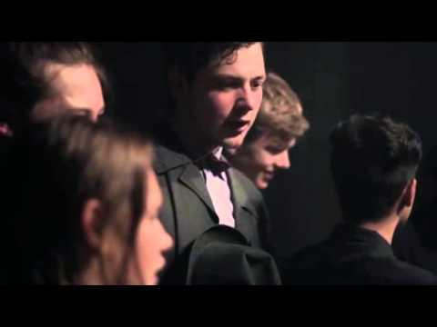 Panasonic vergibt Schüler-Kurzfilmpreis 2014 / Expertenjury begeistert von künstlerischer Film-Umsetzung schwieriger Themen