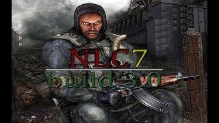 NLC7 build 3.0 Hard (ур.мастер) #3 (18+)