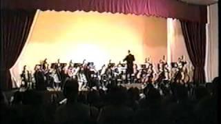 Beethoven: Symphony No. 5 in C minor, Op. 67, I. Allegro con brio