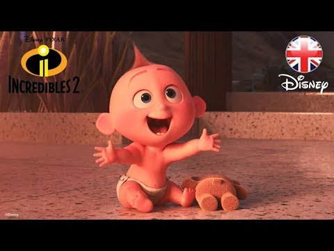 jack jack attack full movie online free