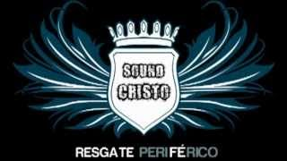 ♪ ♫ SOUND CRISTO - PECADO SAI DE MIM ♫ ♪ [RAP HIP HOP GOSPEL + DOWNLOAD]
