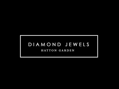 Diamond Jewels Advert With Instrumental Only