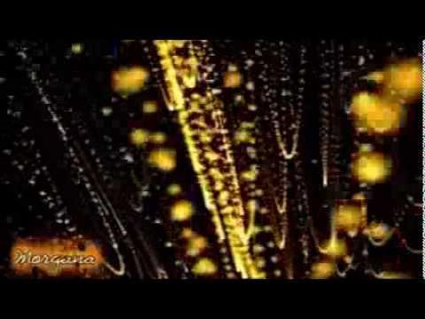 ✰ David Guetta ft Sia - Titanium★In the dark- Joi Veer