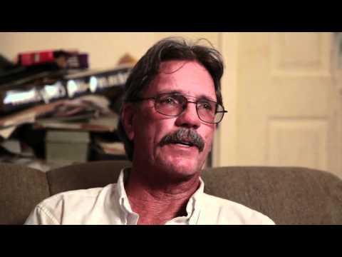 Gary Vinson - www.Over50andOutofWork.com