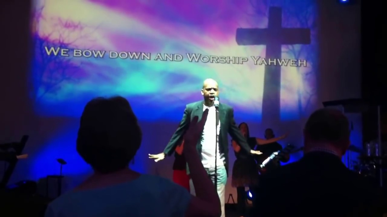 we-bow-down-and-worship-yahweh-ted-jiboye