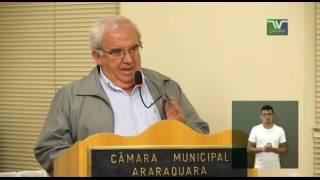 PE 02 José Porsani