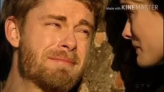 Blindspot S03E22- Seaaon Finale Trailer