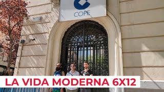 La Vida Moderna | 6x12 | El fin del éxodo