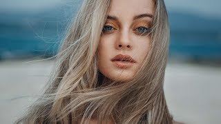 Baixar Summer Music 2018 | Electro House Remix of Popular Songs 2018 | Best EDM | Club Dance Music Mix