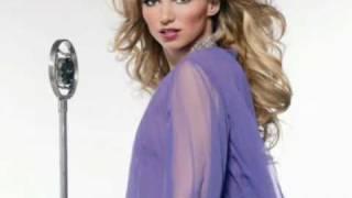 Deborah Debbie Gibson Rick Astley Samantha Fox LIVE CONCERT Teaser 1