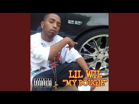 My Dougie