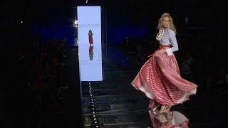Giada Curti | Milano Bridal Fashion Week 2020 | Full Show