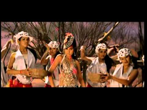 """""""Jai Shiv Bum Shambu"""" Film Agyaat Ft. Nisha Kothari, Nitin"""