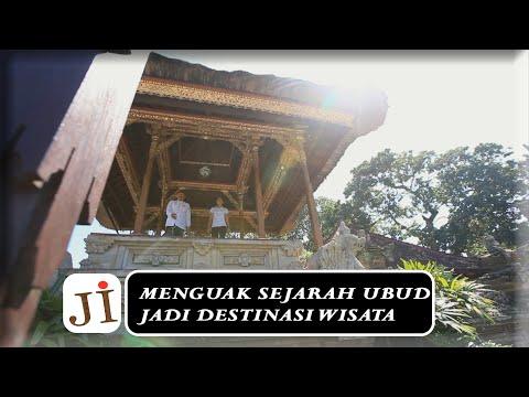 menguak-sejarah-ubud-menjadi-destinasi-wisata