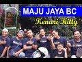 Durasi Panjang Kenari Kitty Maju Jaya Bc Di Event Semarang Vaganza Mastering(.mp3 .mp4) Mp3 - Mp4 Download