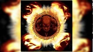 2 Ton Predator - Untiteld (2005) Full Album