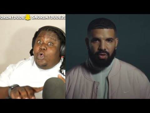 Drake – Laugh Now Cry Later (Official Music Video) ft. Lil Durk REACTION!!!