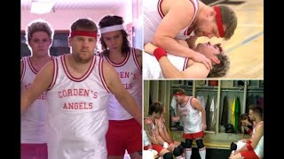 James Corden and One Direction's most iconic (funny) moments