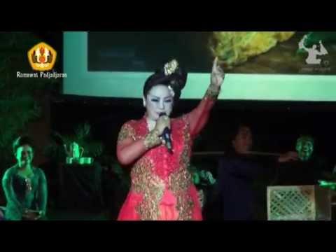 Bungsu Bandung - Oncom Gondrong (Haleuang Katuangan Sunda)