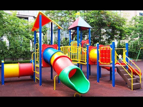 Separation Of Church And State Gets Hurt On The Playground