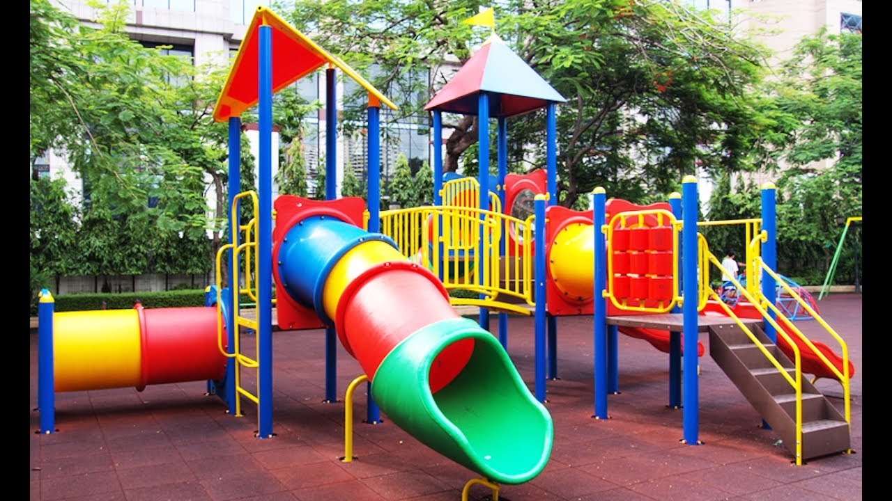 separation-of-church-and-state-gets-hurt-on-the-playground