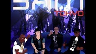 Can We Kick It (Lyric Video)