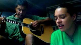 A song for Clara