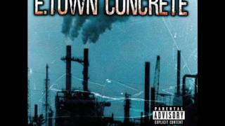 Watch E Town Concrete So Many Nights video