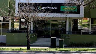 Coalition knew robo-debt scheme was 'illegal': Labor
