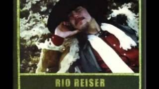 Rio Reiser - Land in Sicht