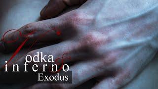 Exodus - Edith Piaf