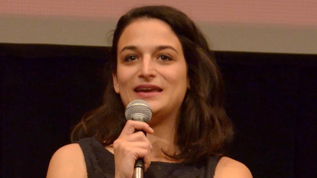 Obvious Child Q&A | Jenny Slate, Gillian Robespierre, Gabe Liedman