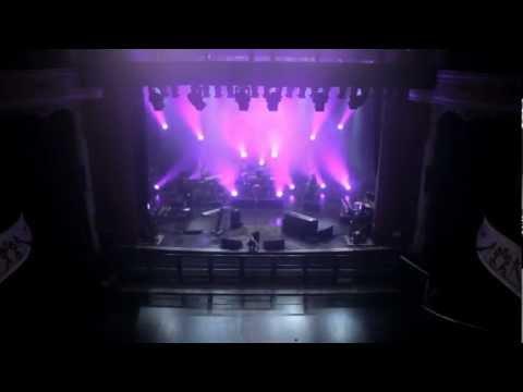 Lovestrong [Live at Shepherds Bush in London]