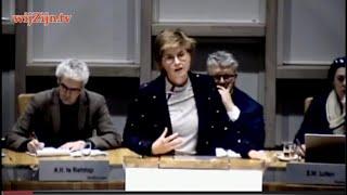 Hardenberg: Raadsvergadering van 10 maart 2020