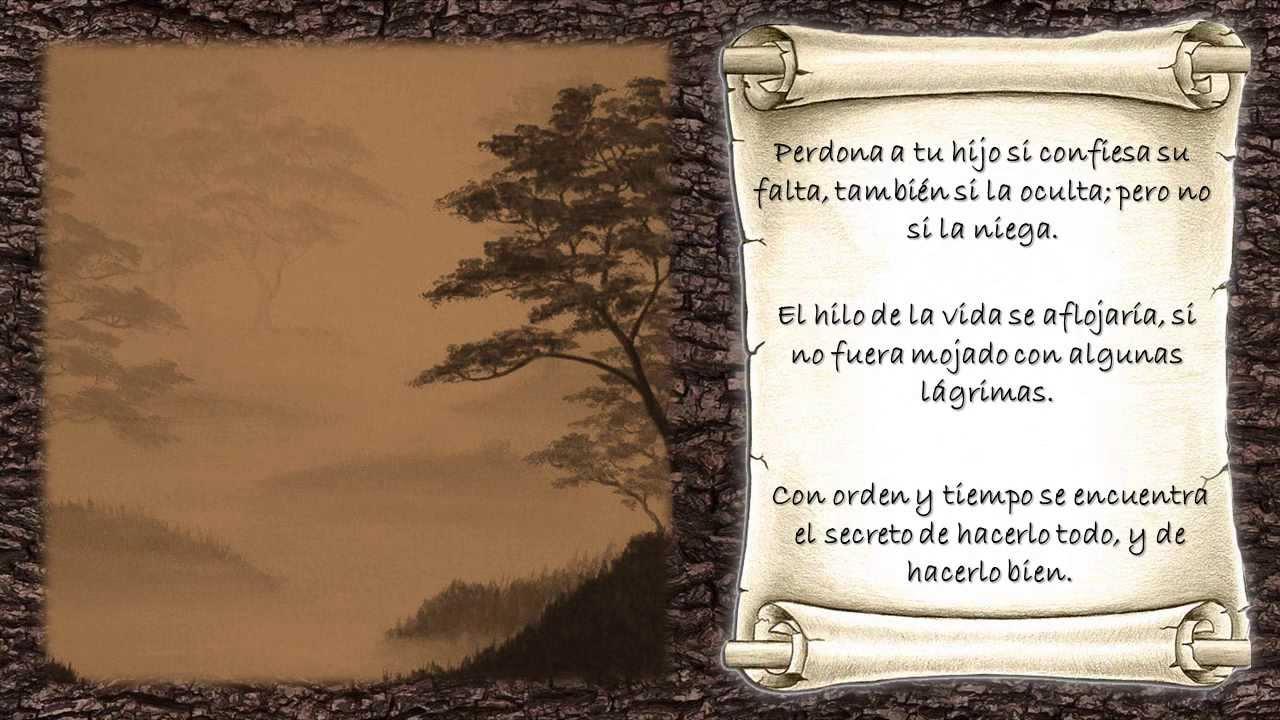 Frases Filósofos 2