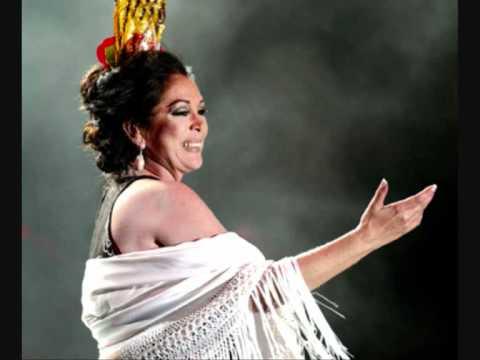 Se Me Enamora El Alma (Pumpin' Dolls Remix) - Isabel Pantoja