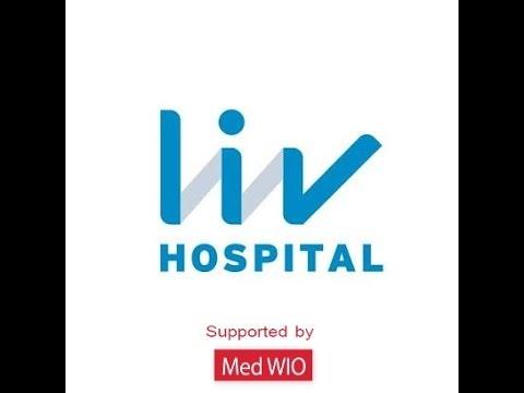 LIVClinics Turkey( Istanbul)