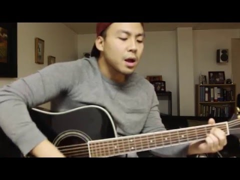 Betting Everything (Cover)- Royal Pirates