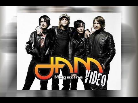 AMERICAN FUSE Live @ The Bomb Factory FULL SET Dallas, TX 2015 JAM Magazine