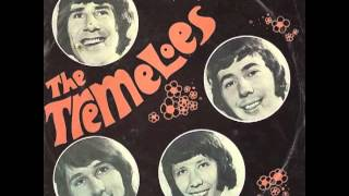 The Tremeloes Once On A Sunday Morning (Cuando Sali De Cuba)