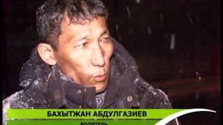 Снегоочистка(, 2011-02-25T16:02:28.000Z)