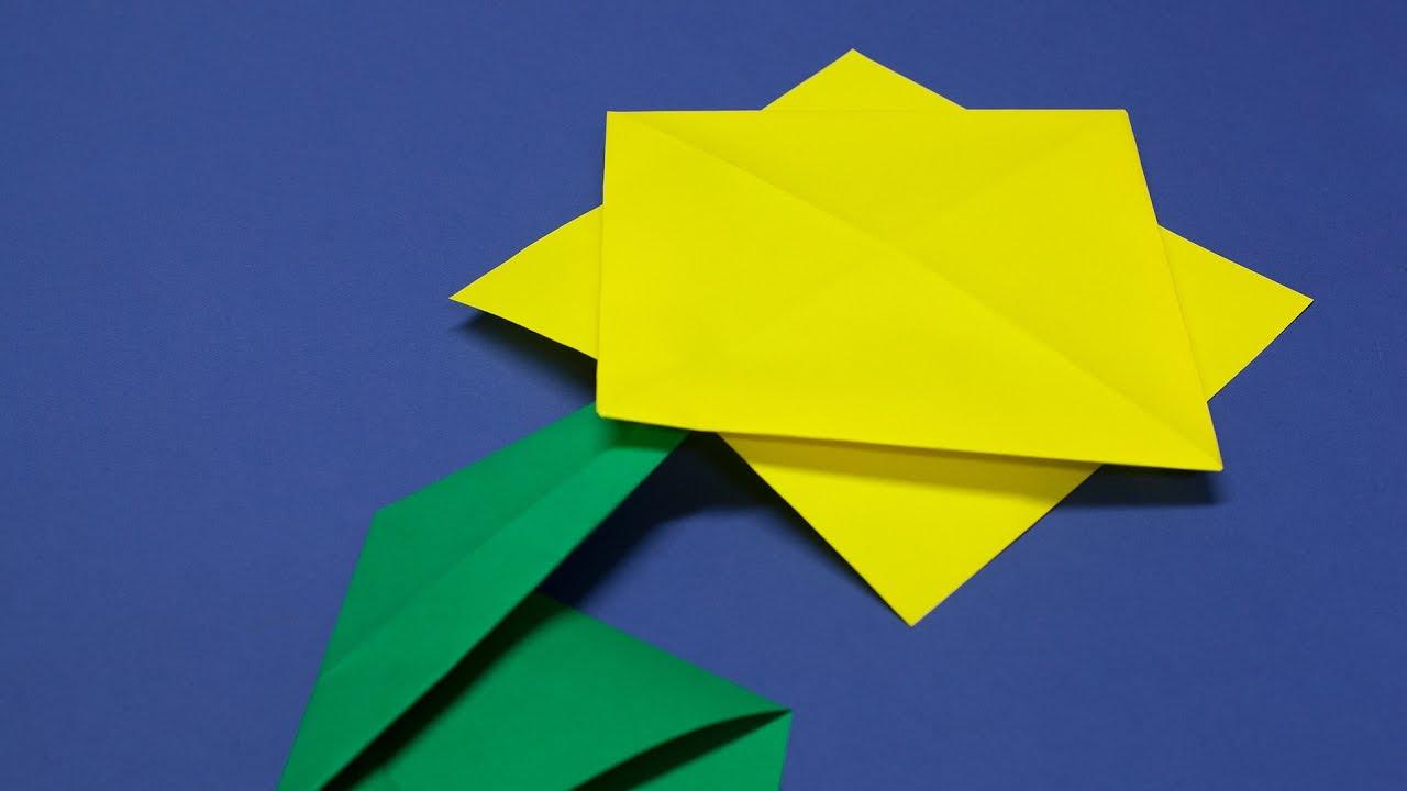 Cose Creative Con La Carta origami per stimolare la creatività | mondoffice®