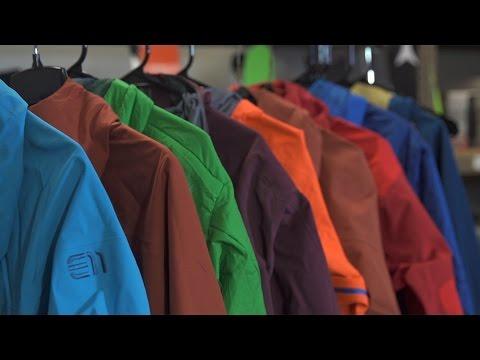 First Impressions: 14 European Ski Kits
