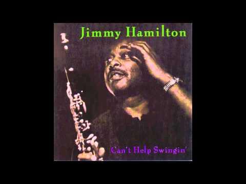 Jimmy Hamilton-Pan Fried.m4v